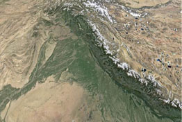 terrain-evaluation-and-visualisation-tool