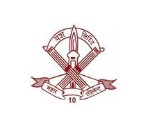 10th-battalion-the-mahar-regiment
