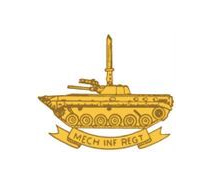 10th-battalion-the-mechanised-infantry-regiment