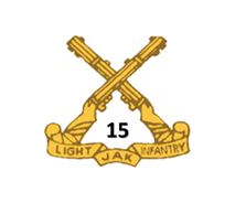 15th-battalion-jammu-and-kashmir-light-infantry