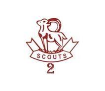 2-arunachal-scouts