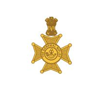 20th-battalion-the-garhwal-rifles
