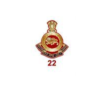 22nd-battalion-the-sikh-regiment