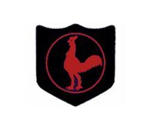 23-infantry-division