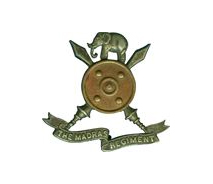 25th-battalion-the-madras-regiment