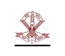 3rd-battalion-the-mahar-regiment