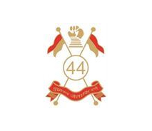 44-armoured-regiment