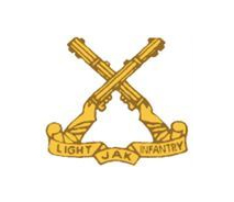 5th-battalion-the-jammu-and-kashmir-light-infantry