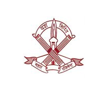 5th-battalion-the-mahar-regiment