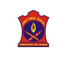 Army-public-school-ranchi