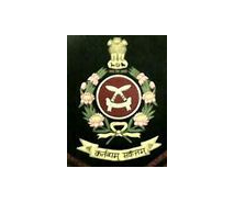 assam-rifles-training-centre-and-school