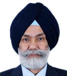 colonel-gurkirpal-singh-virk-(retd)